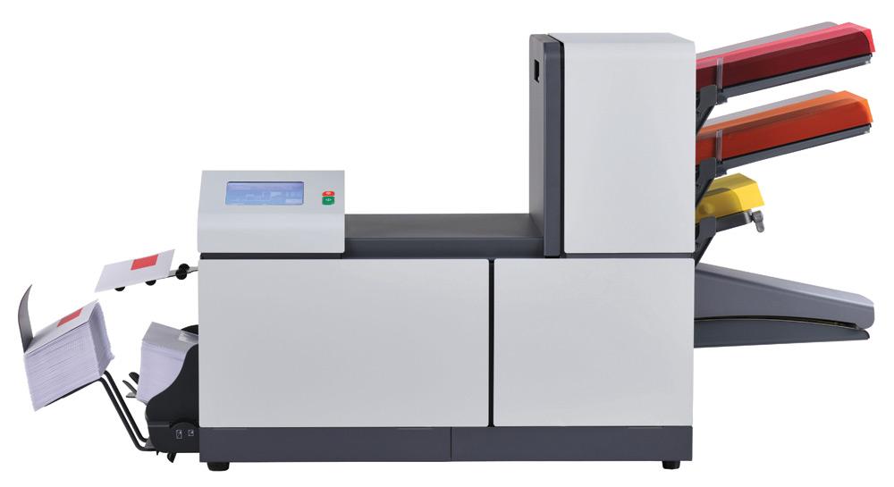 FPi-2300