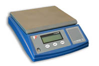 FP ExcelScale™ 10, 30, 70