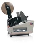 FP ATS-9600/9700